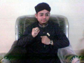 Hum Mustafayee Hen - Hafiz Bilal Qadri Naat