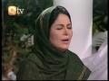 Kabe Pa Pari Jab Pehli Nazar - Umm-e-Habibah