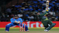 India vs Pakistan 1st T20 Full Match Highlights