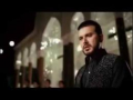 Qaim hai Asmaan - Ali Haider Naat