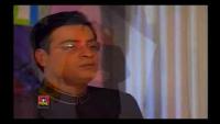 Mujh ko Taiba Main Bula Lo - Amir Liaquat Naat