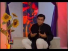 Pyara Pyara hai Madeena Sohna - Amir Liaquat Naat