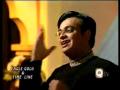 Lab Pe Naat-e-Nabi Ka Naghma - Amir Liaquat Hussain Naat