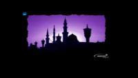 Meetha meetha hai meray Muhammad PBUH ka naam - Amir Liaquat Naat