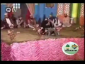 Lo Wo Aya Mera Hami - Owais Raza Qadri Naat