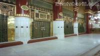 Allah Nabi Da Naam Laye - Owais Raza Qadri Naat