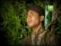 Noor Ujaley Tere Ronaq Mela - Farhan Ali Qadri Naat