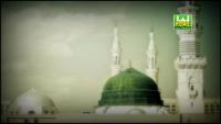 Halima Mainu Naal Rakh Le - Farhan Ali Qadri Naat