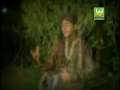 Humein Rakhte Hain Nazron Mein - Farhan Ali Qadri Naat