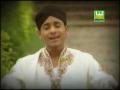 Ali(r.a) De Deewane - Farhan Ali Qadri Naat