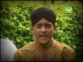 Be Khud Kaye Dete Hain - Farhan Ali Qadri Naat