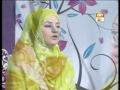 Aamna Ka Jaiya Hai - Hurriya Faheem Qadri Naat