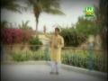 Mere Din Phir Gaye Ya Nabi(s.a.w) - Farhan Ali Qadri Naat