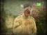 Naaley Allah JE - Farhan Ali Qadri Naat