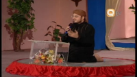 Subhan Allah Wabhi - Rehan Raza Qadri Naat