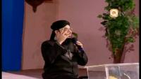 Ajab Rang Per Hay Bhar-E-Madina - Rehan Raza Qadri Naat