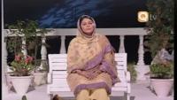 Behad Salaam Aap Per - Umm-e-Habibah Naat