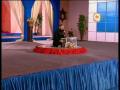Ab Tu Thandi Ye - Rehan Raza Qadri Naat
