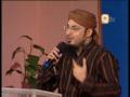 Ya Habibi Marhaba - Rehan Raza Qadri Naat