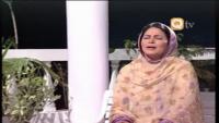Madinay Aaon Aise To Nahi Guun - Umm-e-Habibah Naat