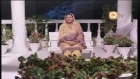 Yeh Na Dekho Kiya Hoon Main - Umm-e-Habibah Naat