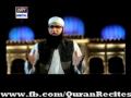 Faizan e Muhammad - Junaid Jamshed Naat