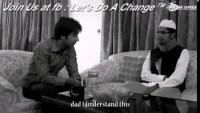 Be-Ghairat An Inspirational Video