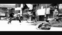 Mere Watan Teri Jannat Main - Kashmir Solidarity Day 5 Feb