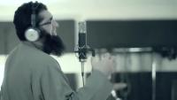 Insha Allah Naya Pakistan by Junaid Jamshaid New Song(With out Music)
