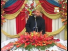 Main Behak Sakoon - Syed Mohammad Fasih ud Din Soharwardi Naat