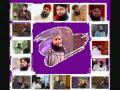 Saaqi Mein Tere Sadqay Mae Day Ramzan Aaya - Owais Raza Qadri Naat