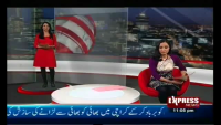 Sairbeen - 18th March 2013