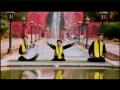 Rehmat Ka Darya - Rao Brothers Naat