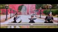 Mushkil de wich - Rao Brothers Naat