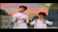 Dunia k aay Musafir - Rao Brothers Naats