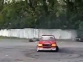 Amazing Drifting