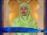 Tum Madinay Mein Ja Kar - Syeda Ambar Saleem Naat