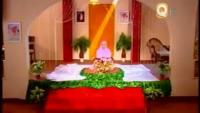 Aye Gesuwon Walay - Syeda Amber Saleem Naat