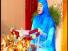 Konain De Wali Da Darbar Bara Sohna - Syeda Amber Saleem Punjabi Naat