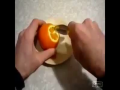 Nice trick!