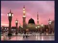 Aao Milkar Jashn Manayen Sab Nabiyon Ke Sardar Ka - Awais Raza Qadri