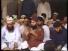 Bulalo Phir Mujhay Ae Shah-e-Behrobar - Owais Raza Qadri Naat