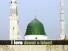 Hum Par Nazar Huzoor - Owais Raza Qadri Naat