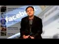 What is Facebook? (in Urdu/Hindi)