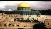 World Three Wonderful Mosques