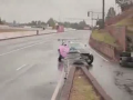 Some Tight Drifting
