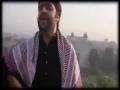 Allah Hoo Kehnra Har Dam - Hina Nasrullah and Sahir ali Bhagga