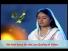 Bhejo Bhejo Muhammad (S.A.W) Pe Bhejo Salam - Hina Nasrullah Naat