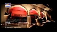 Ya Rab Main Gunahgar Hoon Touba Kabool Ho - Mehmood-ul-Hassan Ashrafi