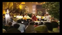 Hina Nasrullah PTV (Virsa Heritage) Performance (Complete Naat Program with all Kalams)